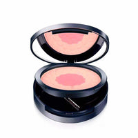 Mixiu Dual Repair Blush