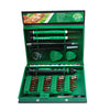 Precision Screwdriver Kit 38 in 1