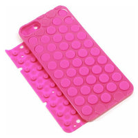 Pop Sound Bubble Wrap iPhone Case