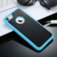 Stylish Anti-Gravity iPhone Case