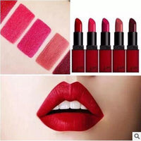 Luscious Diva  Waterproof Lipstick