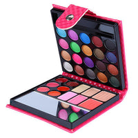 Tease and Kisses Makeup Kit