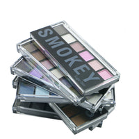 Ultimate Glamour Eye Palette