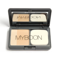 Stellar Myboon Powder