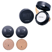 Water Cushion Foundation BB Cream