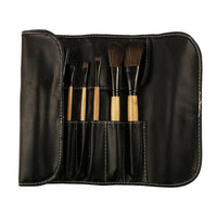 Beauty Advanced Brush Set