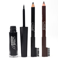 All Day & All Night Eyeliner Set