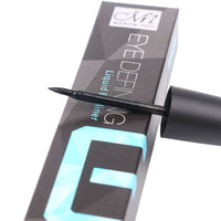 24-Hour Eye Defining Liquid Eyeliner