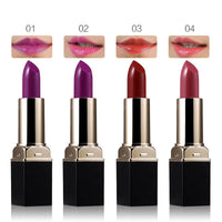 Huamianli Alluring Lip Color