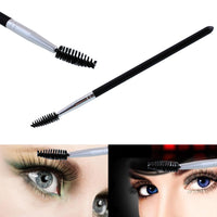 Spiral Pro Eyelash and Eyebrow Wand