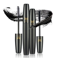Huamianli Long Lash Mascara