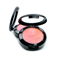 Charming Blush Powder