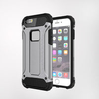 Life Proof iPhone Bumper Case
