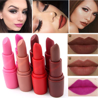 New Colour Beauty Matte Lipstick