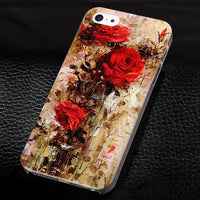 Randon-Funkysoul Painted Case