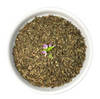 PEPPERMINT LEAVES  TEA - Prime Cuppa - The Tea Shop