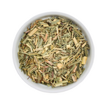 LEMON GRASS TEA - Prime Cuppa - The Tea Shop