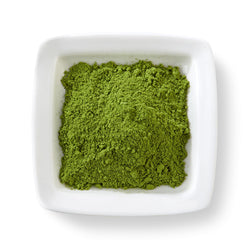 MATCHA JAPANESE GREEN TEA 2.8 oz - Prime Cuppa - The Tea Shop
