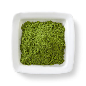 MATCHA JAPANESE GREEN TEA - Prime Cuppa - The Tea Shop