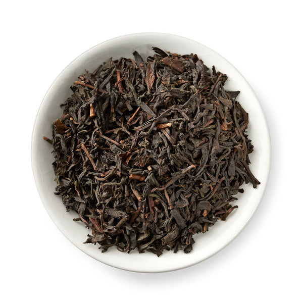 EARL GREY BLACK TEA - Prime Cuppa - The Tea Shop