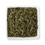 BI LUO CHUN GREEN TEA ORGANIC - Prime Cuppa - The Tea Shop