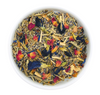 BLUE PLANET BUTTERFLY TEA - Prime Cuppa - The Tea Shop