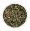 CHUNMEE GREEN TEA ORGANIC
