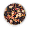 HAWAIIAN PARADISE TEA - Prime Cuppa - The Tea Shop
