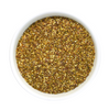 GREEN ROOIBOS TEA - Prime Cuppa - The Tea Shop