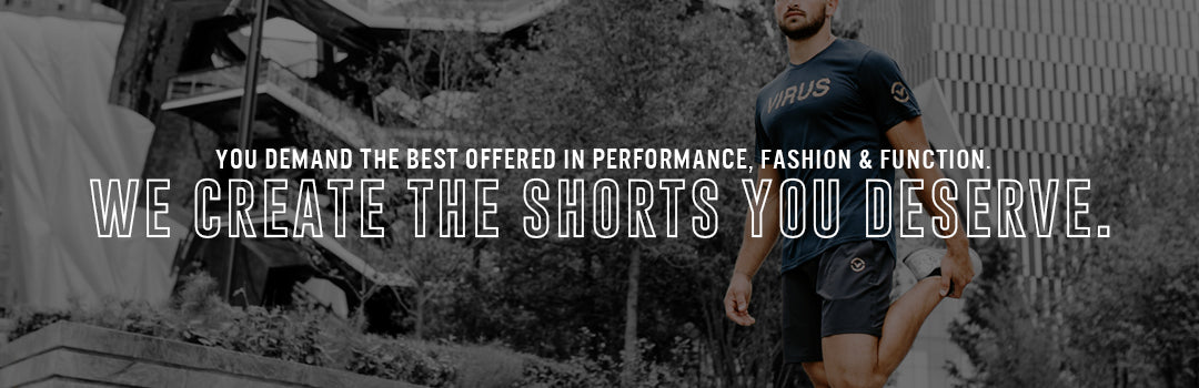 Shorts Guide Header