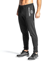 Au26 | IconX BioCeramic™ Performance Pant