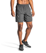 Airflex II Active Short