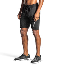 ST5 | Men's Velocity Short