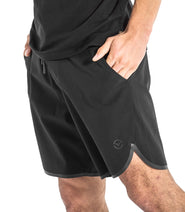 Tempo Stay Cool Shorts