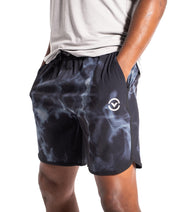 IconX BioCeramic™ Performance Pant