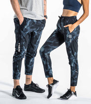 Renegade Air Pant