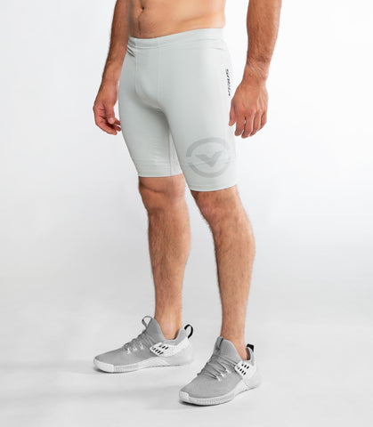 ST2 | Disaster II Combat Shorts