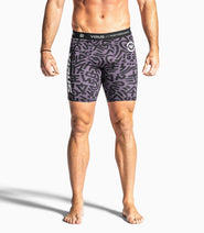 CO14.5 | Suburban Tiger Short