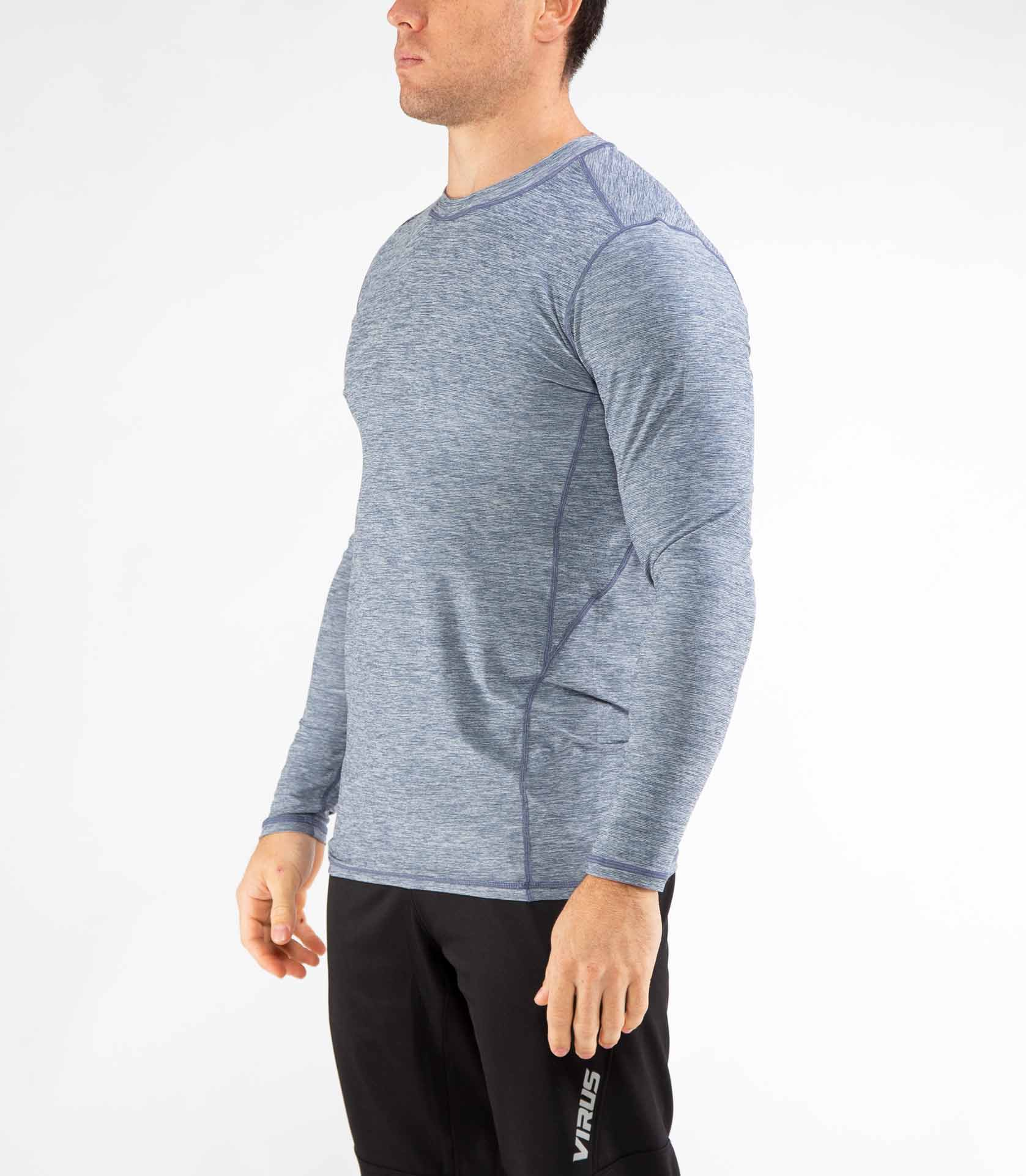 Co33   Stay Cool Hydro 2.0 Long Sleeve Functional Fit Top