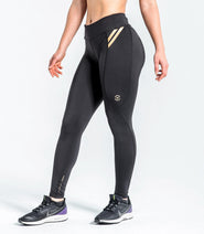 ECo61 | Athena Compression Pant