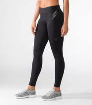 Au90 | Recon Rank Compression Pant