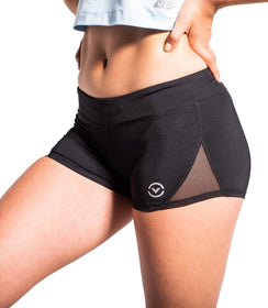 Eco22.5 | Stay Cool DATA Mesh Training Short