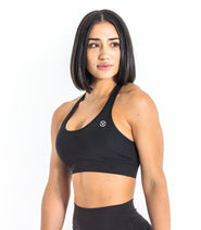 ECo54 | Ace Stay Cool Sports Bra
