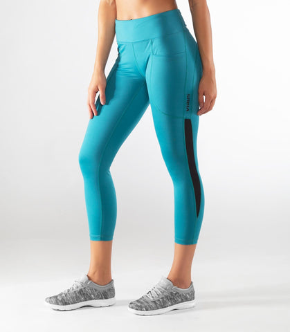 ECo21 | Stay Cool V2 Compression Pant