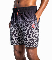 Evo II Performance Shorts