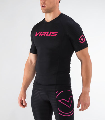 Co49 | Viper Stay Cool Long Sleeve Rashguard