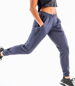 Au91 | KL2  Active Recovery Pant