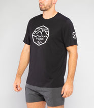 PC84 | All Seeing Eye Tee