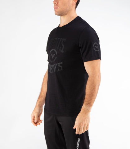 Co43 | Octa Stay Cool Compression Tech Shorts