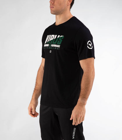 ST21 | Subflex Grappling Short